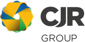 CJR Renewables is part of:
