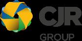 CJR Renewables logo