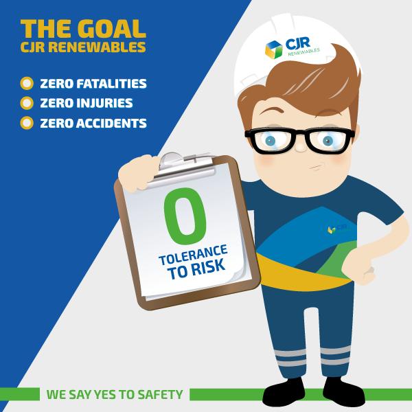 Towards Zero Accidents 0