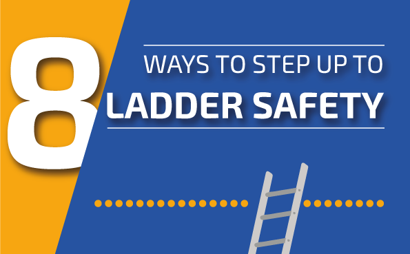 Ladder Safety: How to? 0