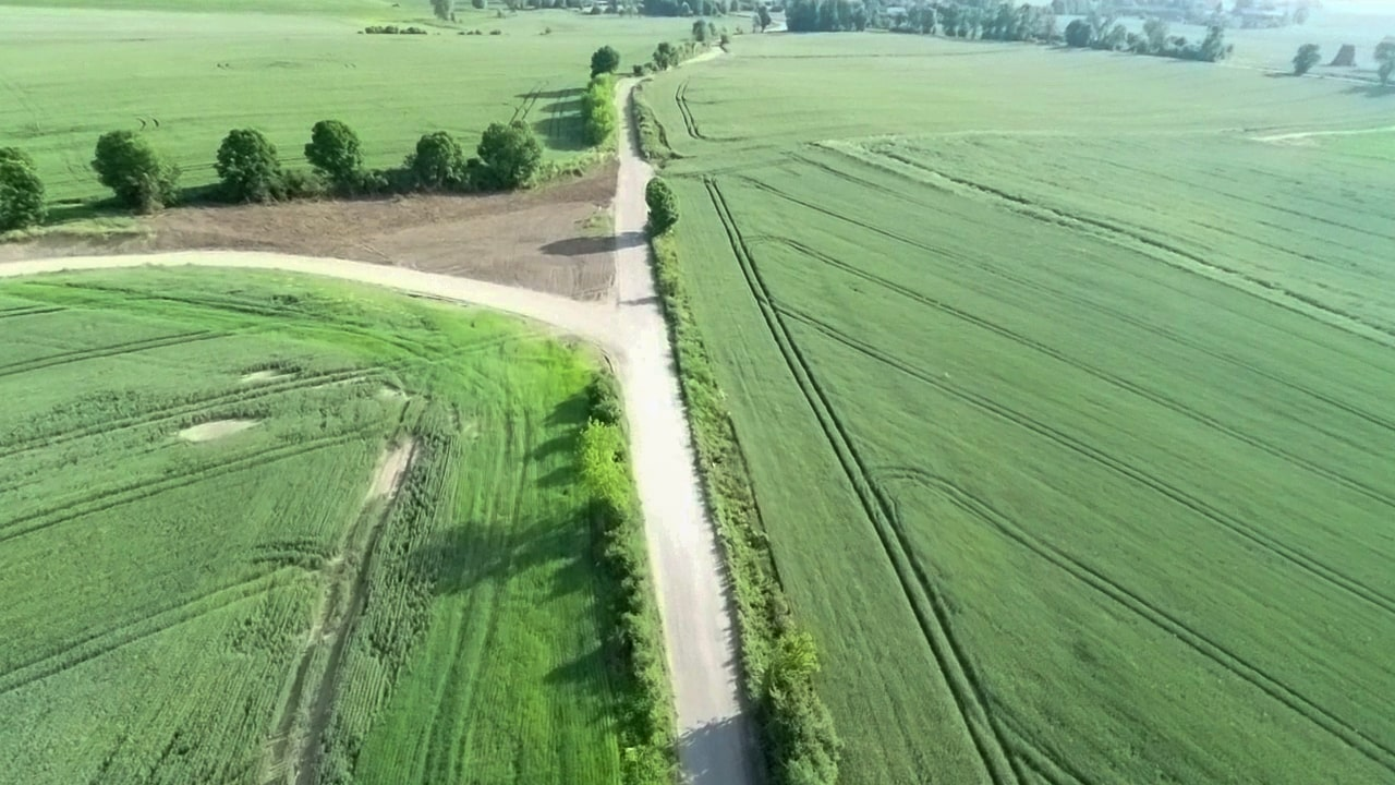 Parque Eólico de Pomerania 8