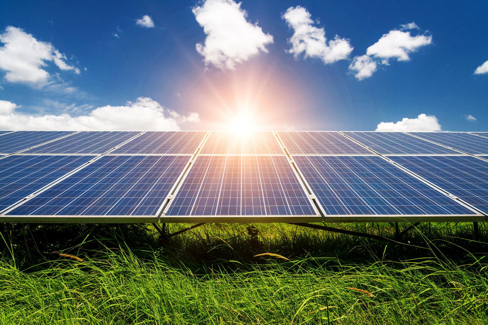 CJR Renewables awarded a contract to build a solar power plant in Portugal, Valpaços