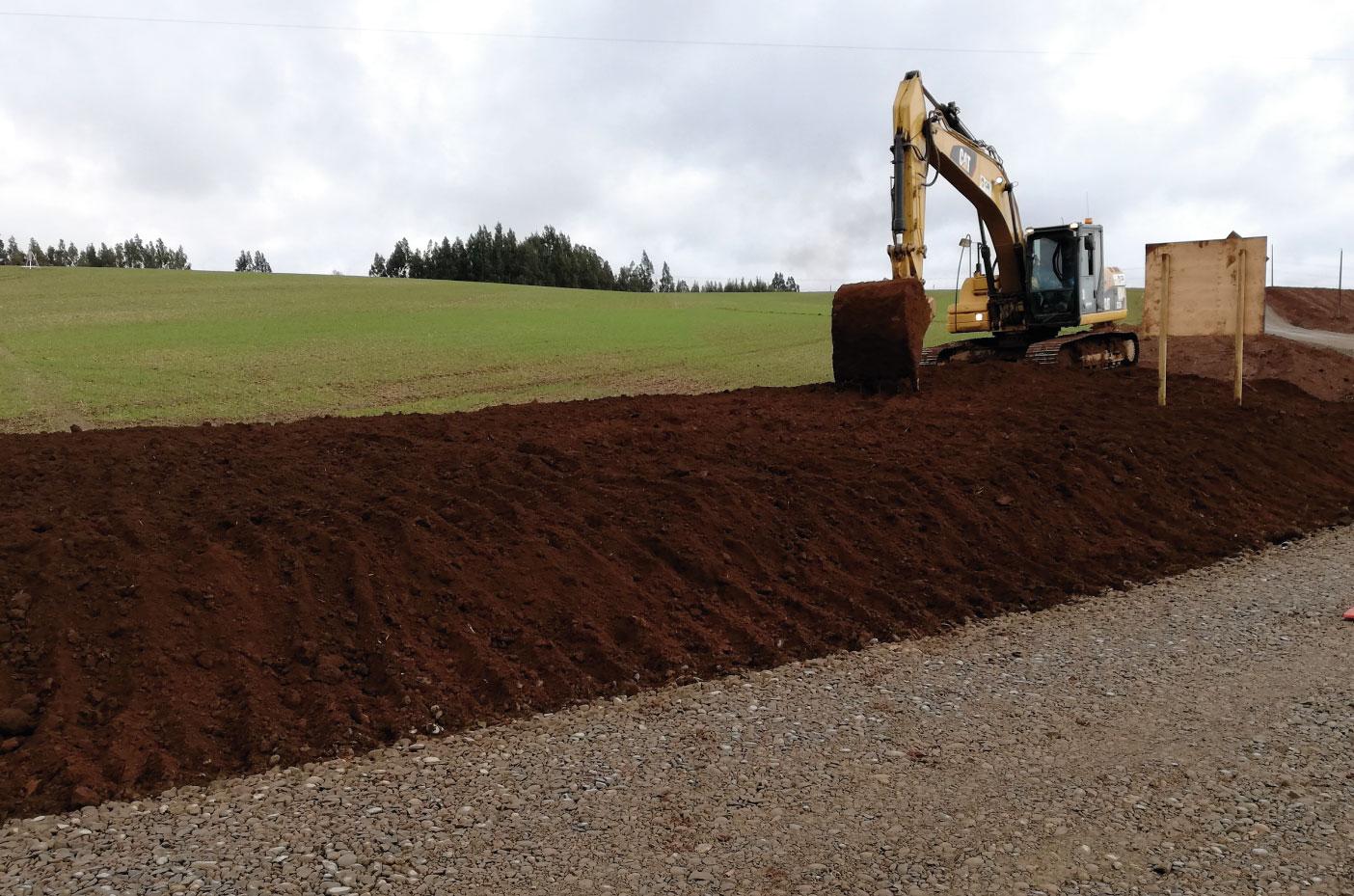 Construction Civil Works 3