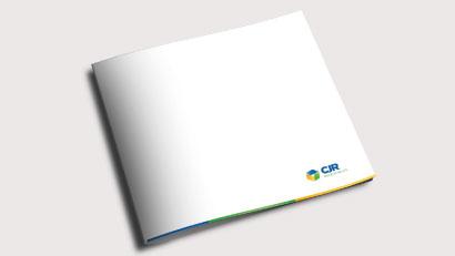 Companie's Presentation 1