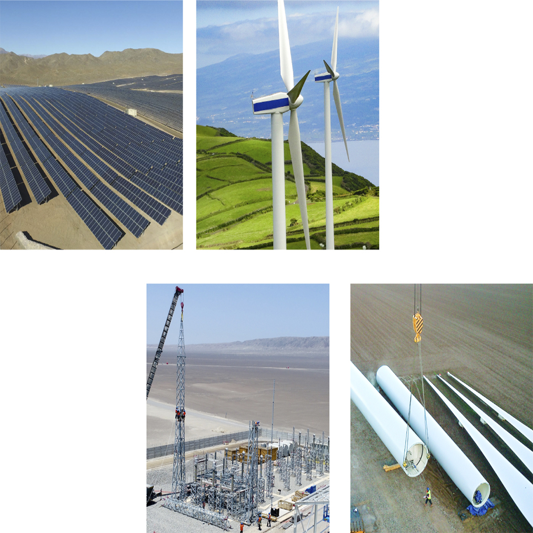 CJR Renewables sums an 8 GW track record 0