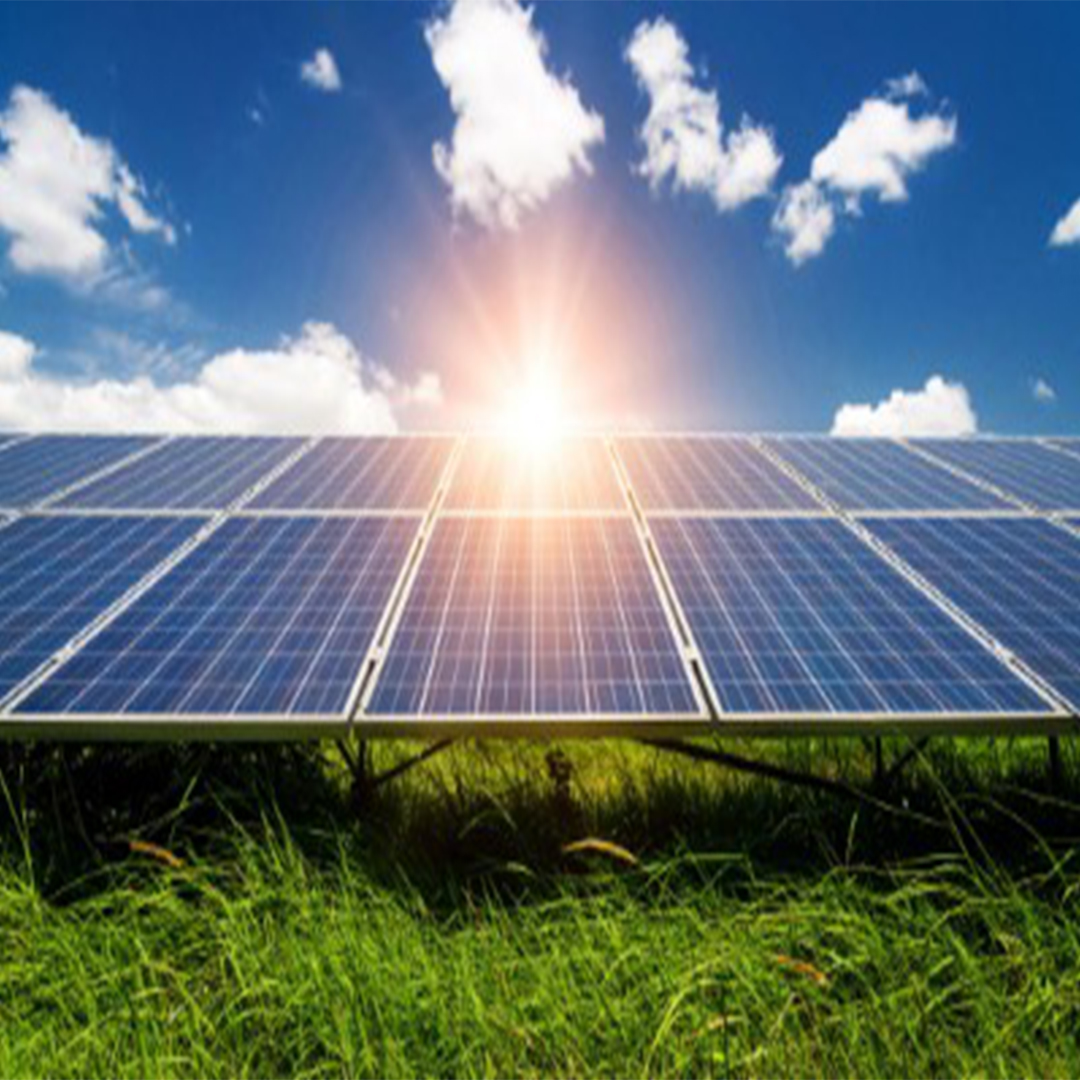 CJR Renewables awarded a contract to build a solar power plant in Portugal, Valpaços 0